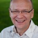 Henk Schipper
